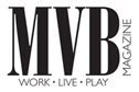 MVB Business Magazine logo